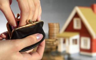 Сколько стоит сделать завещание на дом 2020 год
