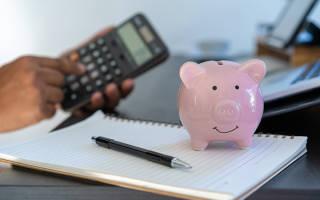 Как оспорить банкротство юридического лица