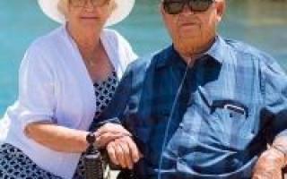 Наследник пенсионер обязательная доля 2020 год