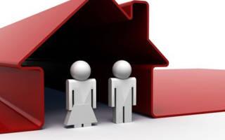 Можно ли разменять муниципальную квартиру