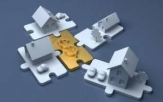 Что должен знать риэлтор при продаже квартиры