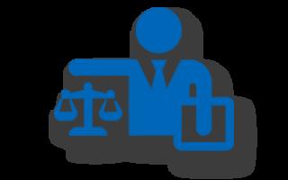 Выгодно ли кредитору подавать в суд на заемщика