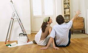 Договор купли продажи неотделимых улучшений квартиры