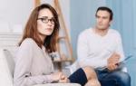 Совместное завещание супругов плюсы и минусы 2020 год