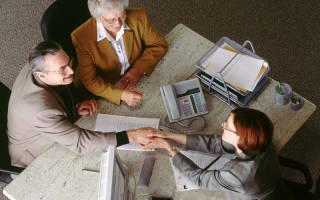 Процедура вступления в наследство на квартиру
