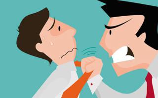 Взыскание задолженности по кредиту через суд