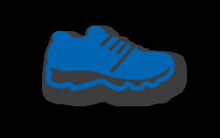 Как можно вернуть купленную обувь