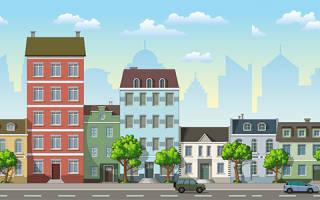 Перечень общего имущество многоквартирного дома