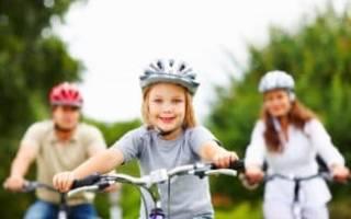 Где лучше сделать страховку жизни ребенку 17 лет для спортивного лагеря