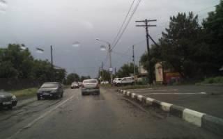 За что могут лишить иностранного гражданина водительских прав в российской федерации
