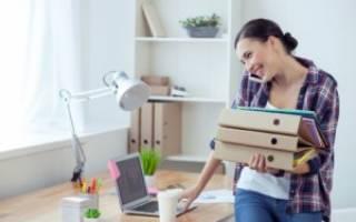 Как возложить временные обязанности на учредителя без оплаты