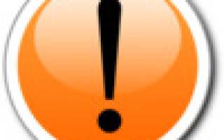 В какой контролирующий орган необходимо обращаться на некачественное оказание услуг