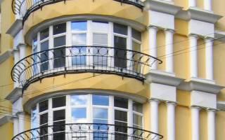 Как правильно оценить стоимость квартиры