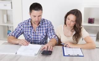 Можно ли расприватизировать квартиру без согласия собственника
