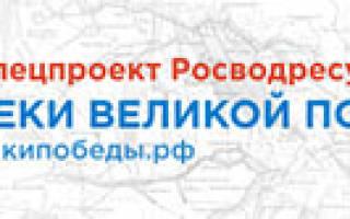 Порядок обжалования решений, действий (бездействия) Аппарата Правительства Пермского края и его должностных лиц