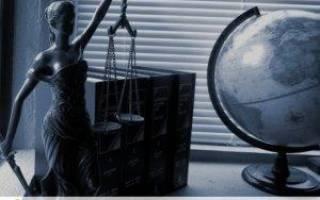 Как приватизировать служебную квартиру судебная практика