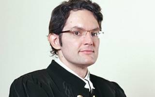 Срок подачи апелляционной жалобы в арбитражный суд, АПК