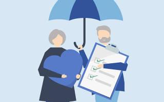 При составлении и нотариальном удостоверении завещания