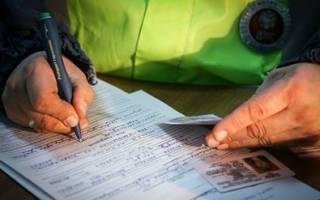 Вернуть водительское удостоверение после лишения за пьянку в омске