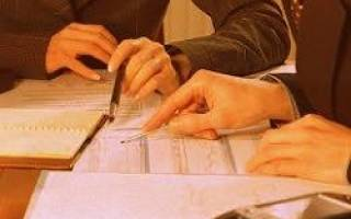 Доверенность на выписку и прописку в квартиру