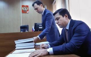 Заявление в прокуратуру по бездействию следователякоторый заинтересован исходе дела