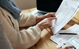 Может ли завещатель изменить или отменить завещание 2020 год