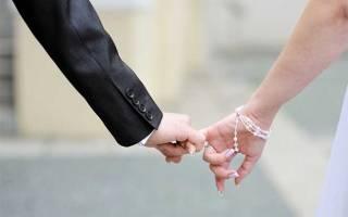 Влиляет ли женитьба на русской украинцу для получения гражданства