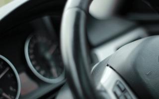 Документы при покупке бу автомобиля 2020