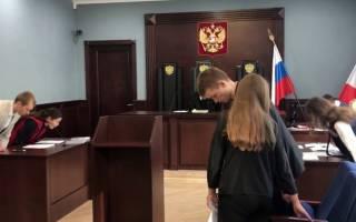 Нужна ли доверенность на адвоката от физлица на ведение дела в суде