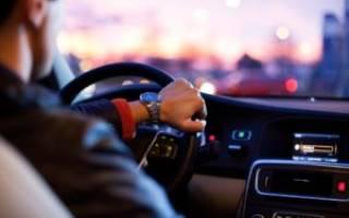 Сколько стоит оформить дарственную на машину