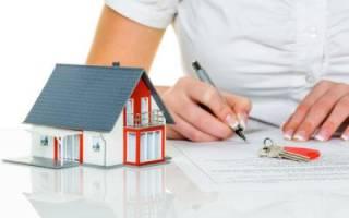 Можно ли застраховать незарегистрированный дачный дом