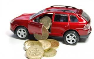 Как делает документы нотариус для вступления в наследство на автомобиль
