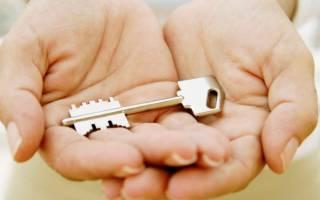 Оформление завещания на квартиру у нотариуса стоимость