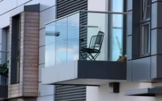 Как оформить пристройку к многоквартирному дому