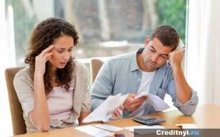 Порядок взыскания текущих платежей при банкротстве