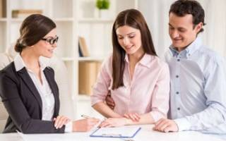 Как поменять собственника квартиры без продажи