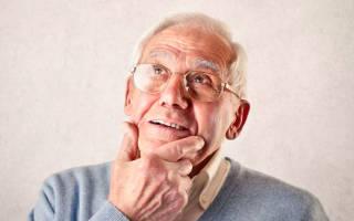 Какие пенсионеры освобождаются от налога на имущество