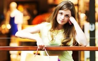 Законно ли удерживают интернет магазины процент при возврате товара