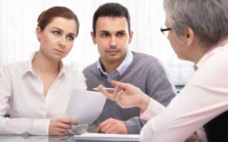 Можно ли продать недвижимость без согласия супруга