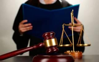 Досудебное разбирательство в гражданском процессе