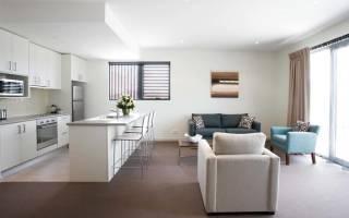 Как подготовить квартиру к сдаче в аренду