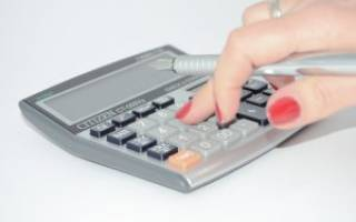 При покупке квартиры какие расходы несет покупатель