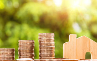 Пошаговая инструкция по расчету налога на имущество с кадастровой стоимости