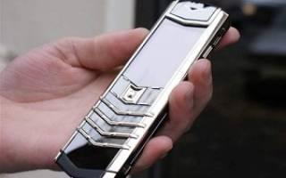 В течение какого времени можно вернуть смартфон