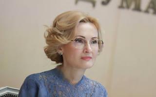 Запрет иностраннцам рожать в россии
