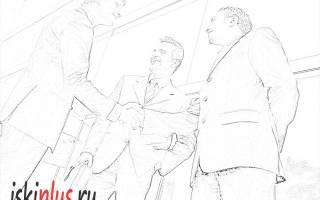Довереность от ип в суд о дела административном правонарушении