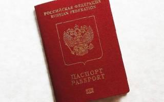 В каком случае проверяют есть ли второе гражданство