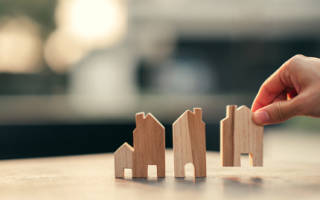 Оформление земельного участка в собственность: 10 нюансов