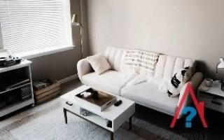 Покупка приватизированной квартиры риски что проверить