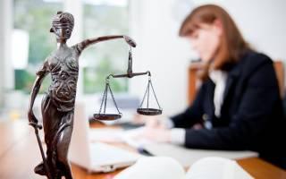 Договор на передачу исклбчиетльных прав за озвучку